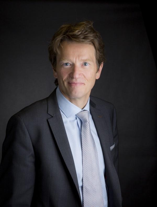 David GOUHIER