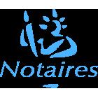 David GOUHIER, Jean-Michel BOISSET et Rodolphe PEAN, Notaires Associés
